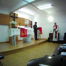 027_Culto Reforma Paróquia Consolação da