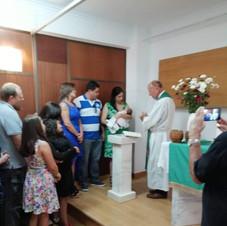 Baptizado Rafaela_002