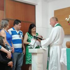 Baptizado Rafaela_007