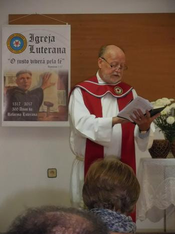 021_Culto Reforma Paróquia Consolação da