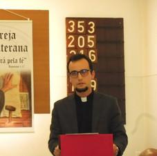 026_Culto Reforma Paróquia Consolação da