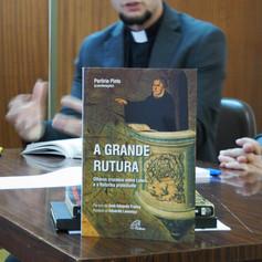 041_Culto Reforma Paróquia Consolação da