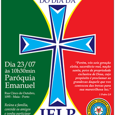 PPC_Culto Dia da IELP_015-2017.png