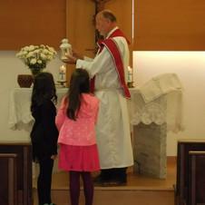 023_Culto Reforma Paróquia Consolação da