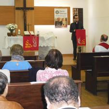 028_Culto Reforma Paróquia Consolação da
