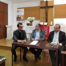 042_Culto Reforma Paróquia Consolação da