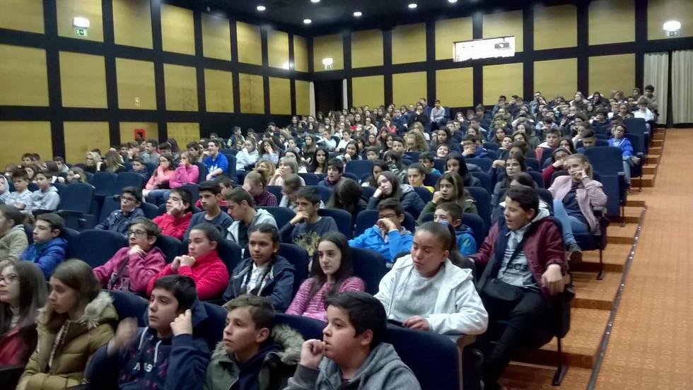 055_Cinema Ponte de Lima_004.jpg
