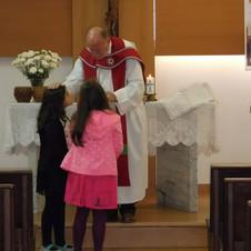 024_Culto Reforma Paróquia Consolação da