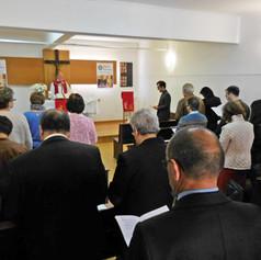 020_Culto Reforma Paróquia Consolação da