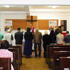029_Culto Reforma Paróquia Consolação da