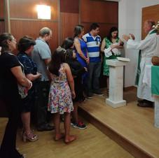 Baptizado Rafaela_006