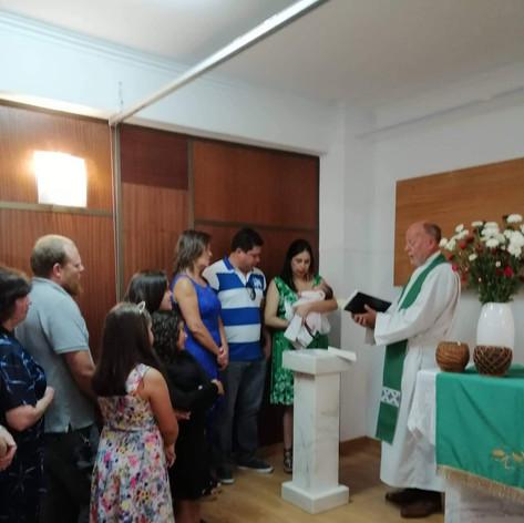 Baptizado Rafaela_004