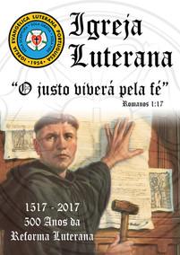 001_Cartaz 500 Anos Reforma Luterana.jpg
