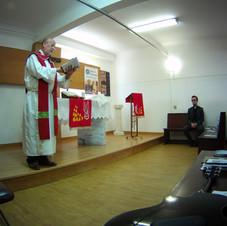 022_Culto Reforma Paróquia Consolação da