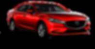Mazda 6.png