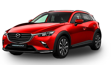 cx-3.png