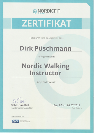 Nordic Walking Instructor.png