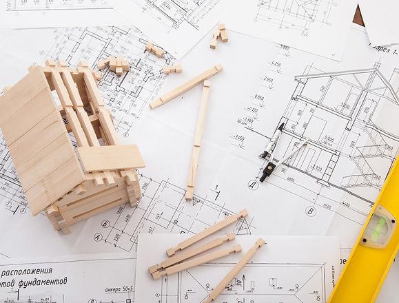 Engineer%20working%20on%20drawings%2C%20