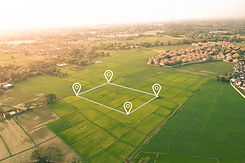 Land%2520plot%2520or%2520land%2520lot.%2520Consist%2520of%2520aerial%2520view%2520of%2520green%2520f