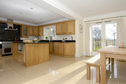 Clapham Kitchen 1.jpg