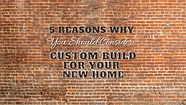 Custom Build For Your New Home (1).png