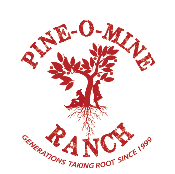 pineomine_logo_revised%2520NO%2520Wheel_