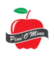 Pine'O'Mine.jpg