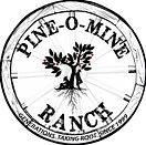 Ranch%20Logo_edited.jpg