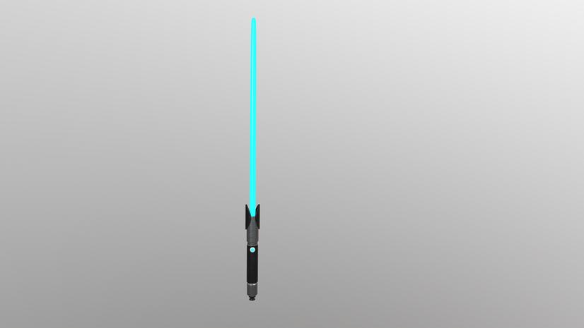 lightsaber 1 render 2.png