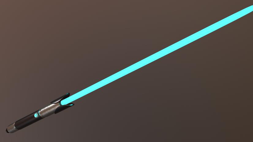 lightsaber 1 render 1.png