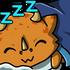 sleepy.png