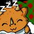 sleepy christmas.png