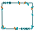 cam border with glow blue.png