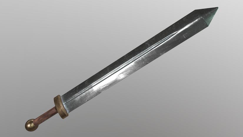 sword render 2.png