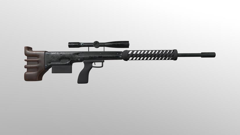 sniper 1 render 1.png