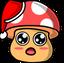 oooh christmas edit