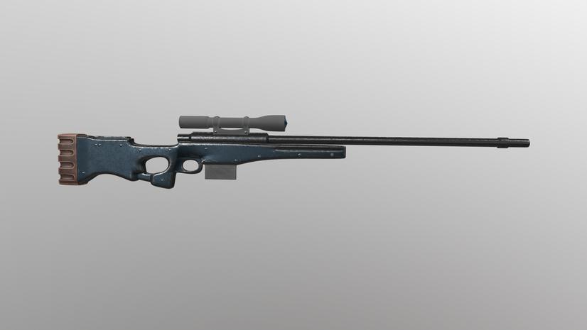 sniper 2 render 1.png