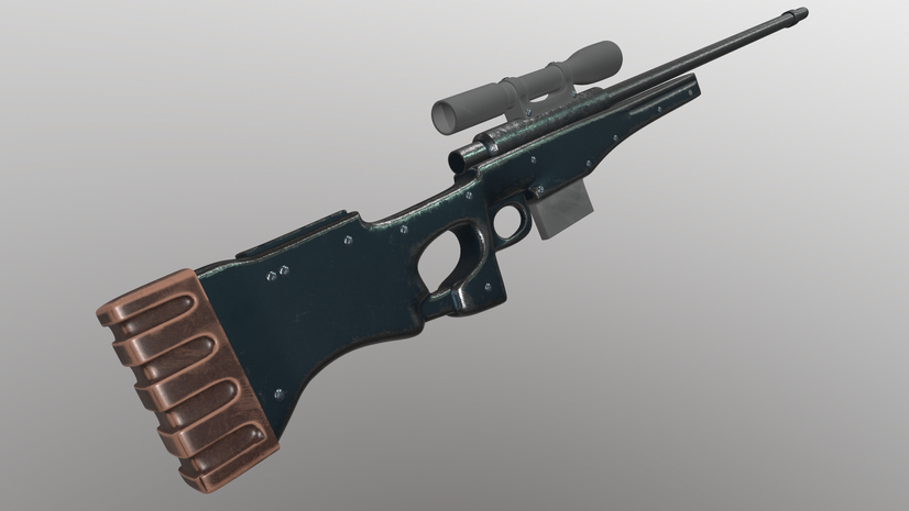 sniper 2 render 2.png