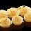 Thumbnail: Delícia - Broa de Milho 250gr