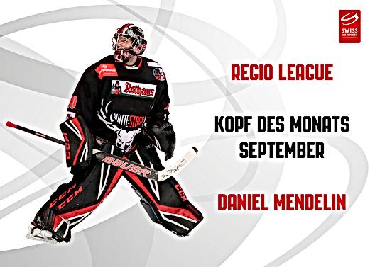 Mende_rl_kopf-des-monats_september.png
