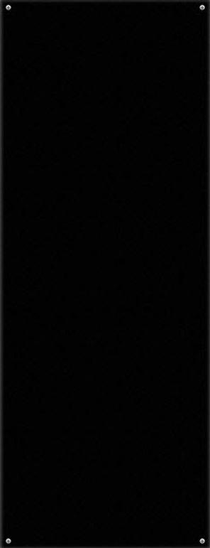 Black Box hoch.jpg