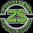 EHC Zunzegen-sissach.png