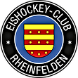 EHC Rheinfelden.png