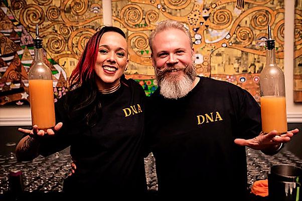 DNAwebsitephoto_edited_edited.jpg