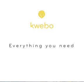 Everything you need.jpg