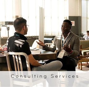 Consulting Services.jpg