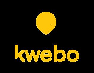 Kwebo-Vertical-Yellow.png
