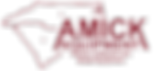 AECI Logo - transpartent.png