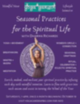 spiritual-life.png