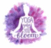 Beginner yoga icon smaller.jpg